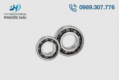 Vòng bi KOYO (Bearings for LCD polarizing plate film production equipment)