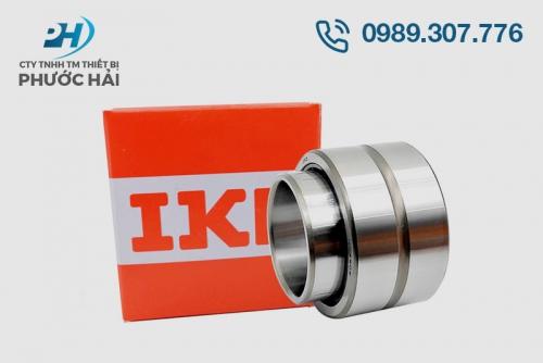 Vòng bi KT8118 IKO