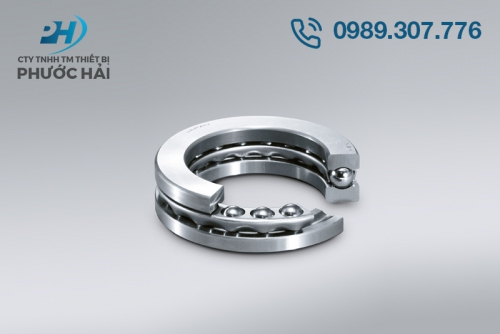 Vòng bi NSK (Thrust Ball Bearings)