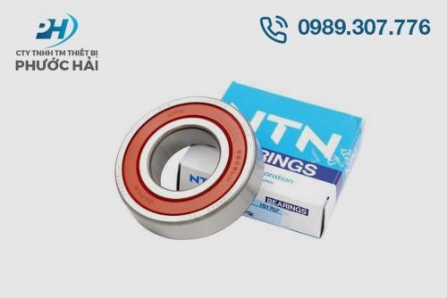 Vòng bi NTN 6018 LLU
