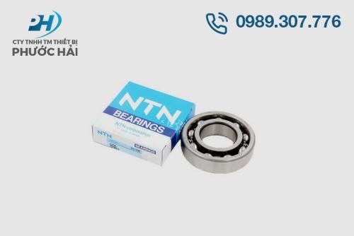 Vòng bi NTN 6206