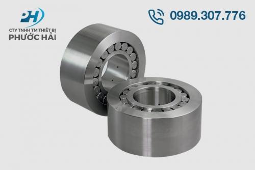 Vòng bi KOYO (Bearing for backup rolls of multi stage rolling mills)