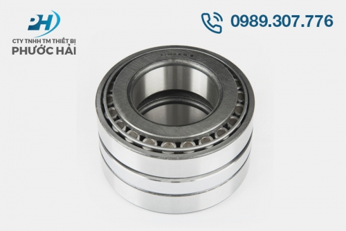 Vòng bi Timken 2TS DM (Spacer Assembly with Direct Mounting)