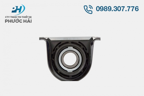 Vòng bi Timken (Driveline Center Support Bearings for Light Vehicles)