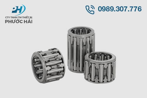 Vòng bi KOYO (Needle roller bearing for planetary gear)