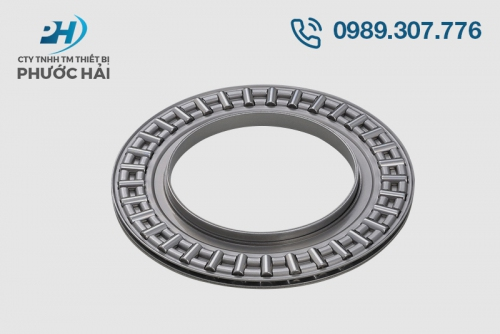 Vòng bi KOYO (Thrust bearing for compressors)